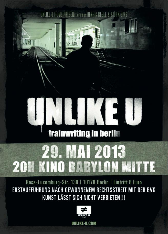 1-unlike-u-babylon-kino-berlin