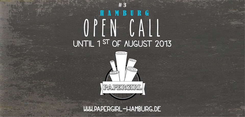 papergirl-hh-opencall