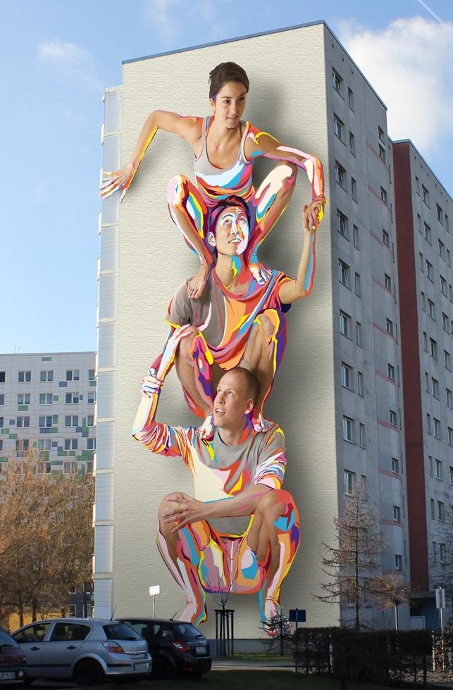 Ansicht-Fassade-Landsberger-Allee-228b-co-JBAK Bild_Klein