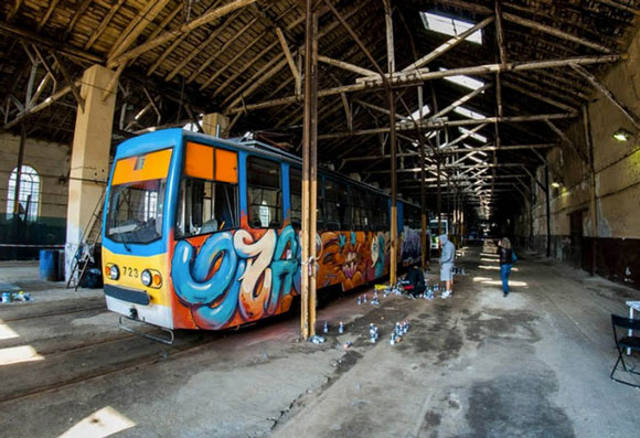 sofia_bulgaria_public_transport_graffiti_0009