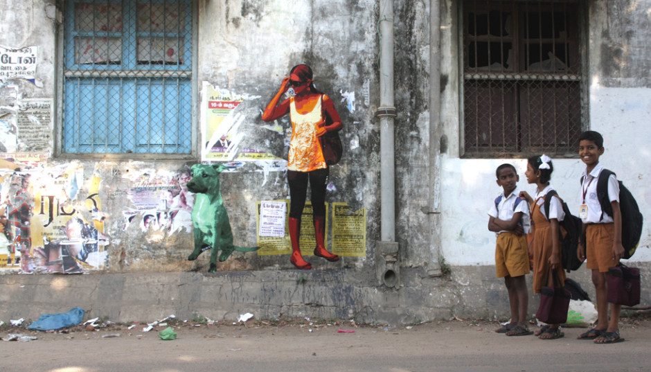 tona-street-art-urbanshit-940x537