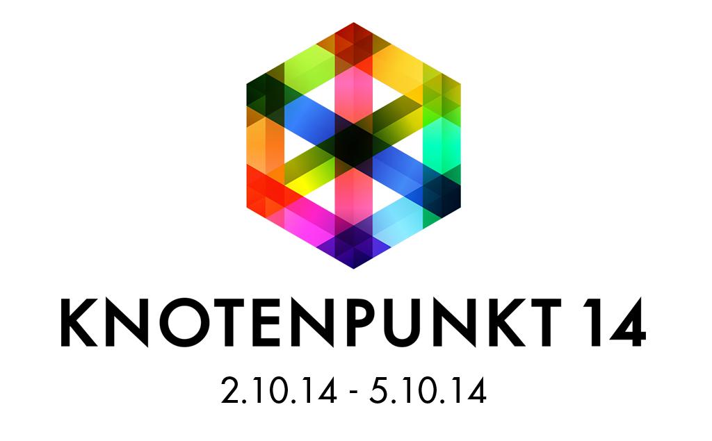 Knotenpunkt14_Homepage_Kickstarter