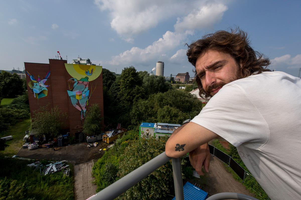 nove-mural-hamburg-artville-3