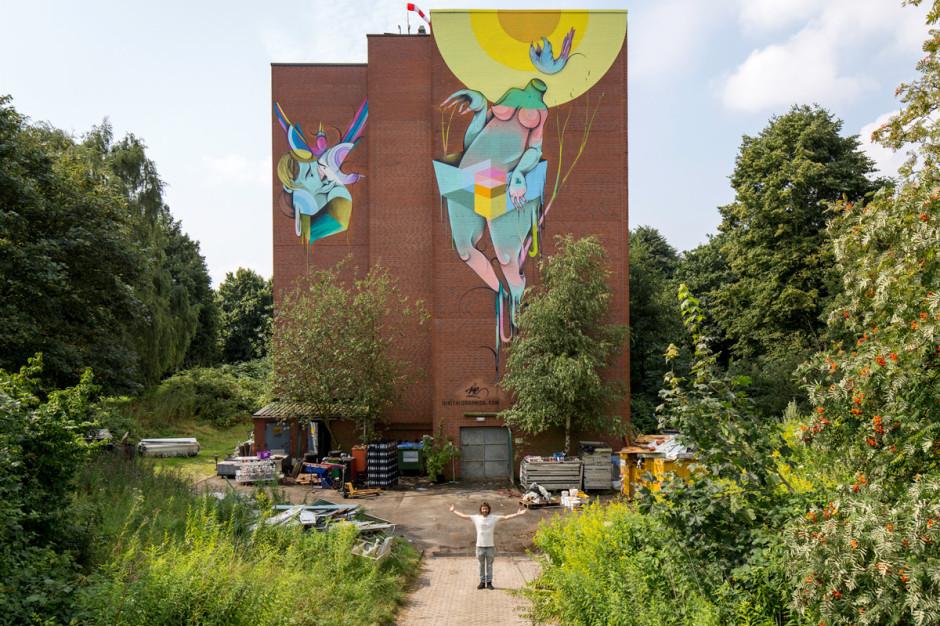 nove-mural-hamburg-artville-4-940x626