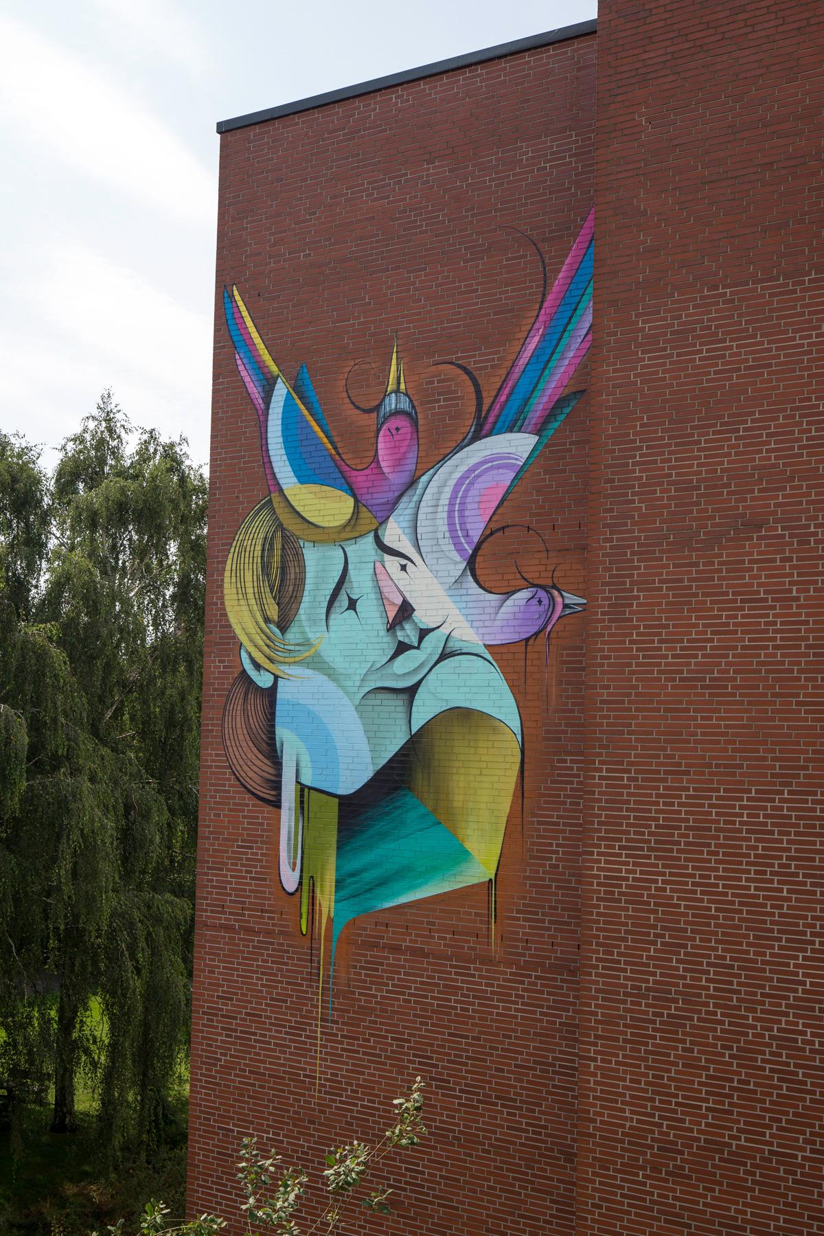 nove-mural-hamburg-artville-8