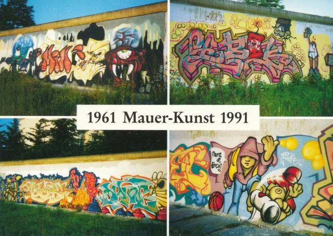1961_91_mauerkunst_1