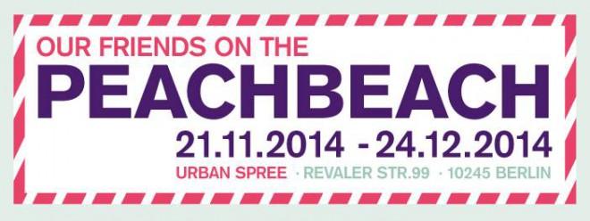 peachbeach