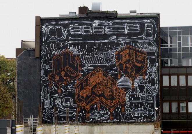 jens-besser-muralist