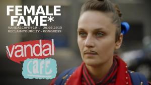 FEMALEFAME-COVER