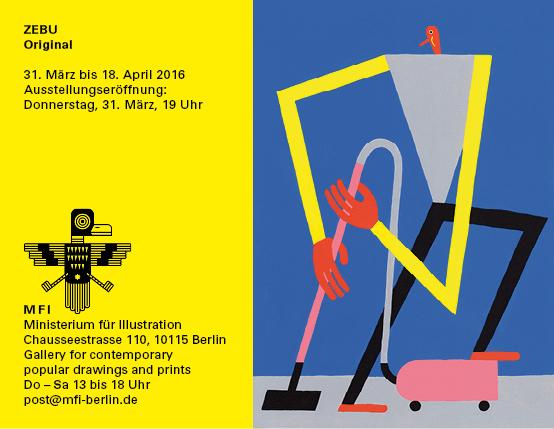 zebu-illustration-berlin-ausstellung